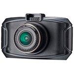 Автомобильный видеорегистратор Supra SCR-37HD