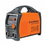 Сварочный инвертор Endever SPECTRE-180 (оранжевый, чёрный)