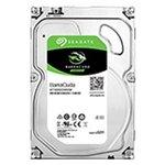 Жесткий диск Seagate BarraCuda 6TB ST6000DM003