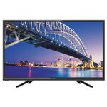 Телевизор Polar 20LTV5001