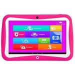Планшет Turbopad TurboKids Princess New 2018 8GB