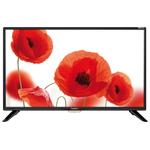 Телевизор TELEFUNKEN TF-LED32S62T2
