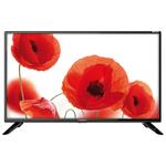 Телевизор TELEFUNKEN TF-LED32S30T2