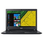 Ноутбук Acer Aspire 3 A315-31-C4Y8 (NX.GNTER.012)