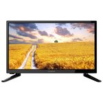 Телевизор Starwind SW-LED20R301BT2 черный/HD