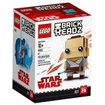 Конструктор Lego BrickHeadz Рей 41602