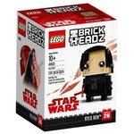 Конструктор Lego BrickHeadz Кайло Рен 41603