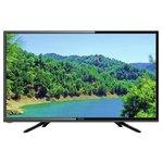 Телевизор Polar P22L22T2C