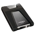 Внешний жесткий диск ADATA HD650 4TB BLACK COLOR BOX (AHD650-4TU31-CBK)