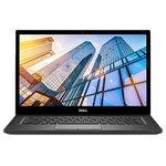 Ноутбук Dell Latitude 7490 (N045L749014EMEA)