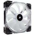Кулер для корпуса Corsair HD140 RGB (CO-9050068-WW)