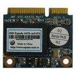 SSD Espada 16GB (ESM-mSATA.5h-016MJ)