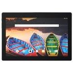 Планшет Lenovo Tab 3 Business TB3-X70F 16GB (ZA0X0197UA)
