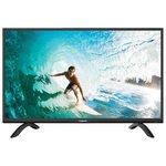 Телевизор FUSION Electronics FLTV-32C100T