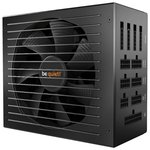 Блок питания be quiet! Straight Power 11 750W