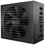 Блок питания be quiet! Straight Power 11 450W