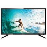 Телевизор FUSION FLTV-32A100T