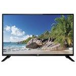 Телевизор BBK 32LEX-5045/T2C
