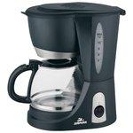 Капельная кофеварка Добрыня DO-3601