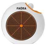 Тепловентилятор Faura FH-10 (синий)