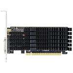 Видеокарта Gigabyte GeForce GT 710 2Gb (GV-N710D5SL-2GL)
