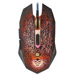 Игровая мышь Defender Shock GM-110L