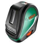 Лазерный нивелир Bosch UniversalLevel 3 Basic (0603663900)