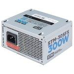 Блок питания 300W STM STM-30SFX