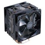 Кулер Cooler Master Hyper 212 LED Turbo (RR-212TK-16PR-R1)