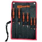 Набор инструментов TDM-Electric Алмаз SQ1013-0203