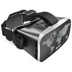 Очки виртуальной реальности Hiper VRW