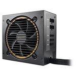 Блок питания 500W be quiet! Pure Power 10 CM (BN277)