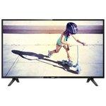 Телевизор Philips 43PFT4112
