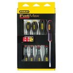 Набор инструментов Stanley Fatmax 0-65-437