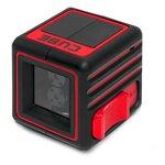 Лазерный нивелир ADA Instruments Cube Ultimate Edition