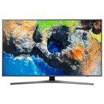 Телевизор Samsung UE65MU6442