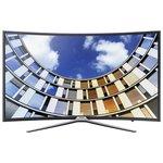 Телевизор SAMSUNG UE49M6302