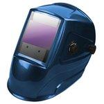 Сварочная маска FoxWeld GEFEST Blue