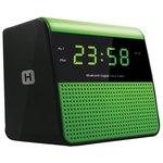 Радиобудильник HARPER HRCB-7768 (H00000445)