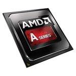 Процессор AMD A12-9800E OEM