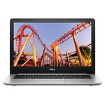 Ноутбук Dell Inspiron 5370 (Inspiron0602V)