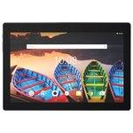 Планшет Lenovo TAB3 10 Business (TB3-X70L) (ZA0Y0006PL)