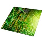 Напольные весы Lumme LU-1328 Бамбуковый лес
