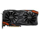 Видеокарта Gigabyte Radeon RX Vega 56 Gaming OC 8GB HBM2  (RX 550 AERO ITX 4G OC)