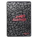 SSD Apacer Panther AS350 120GB (AP120GAS350-1)