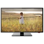 Телевизор Thomson T19RTE1060 черный