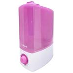 Увлажнитель/очиститель воздуха Scoole SC HR UL 09 (BU)