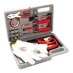 Универсальный набор инструментов Bradex TD 0341 35 предметов