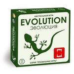 Настольная игра Правильные Игры Эволюция ,  Evolution 13-01-01