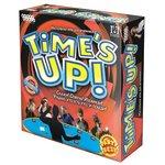 Настольная игра Мир Хобби Time's Up!